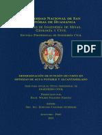 Tesis Función de Costos - copia.pdf
