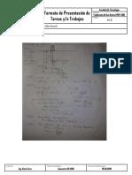 Propuestas de Solución 1 (PGP300)