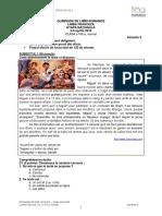 franceza_olimp_nationala_8_normal_var_02.pdf