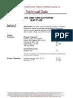 IPAC 2310K PDS 16RT0R4T1TT9D.pdf