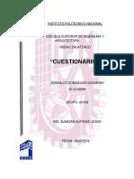 CUESTIONARIO-hidraulica