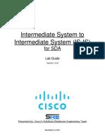 IS-IS Lab Guide v1.2.4i (Final).pdf
