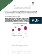 ReportonIndianCosmeticsIndustry.pdf