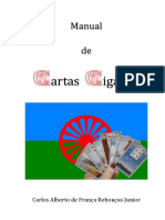 carlosrebouasjunior-manualdebaralhocigano-orculo-2010-170415143453.pdf