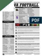 Notes08 at Northwestern.pdf