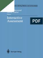 interactive-assessment-1992.pdf
