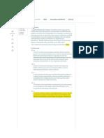 Respostas AVA Direito Internacional.pdf