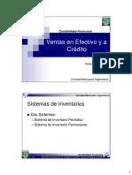 5 Ventas (Efectivo y Crédito).PDF
