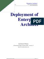 EA Deployment