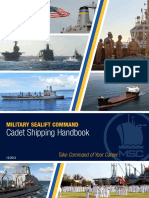 MSC355 CadetHandbook 160104 Web