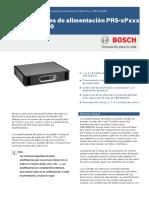 PRS-1P500-EU