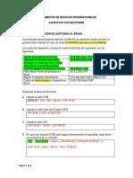 2019 INCOTERMS  SOLUCION  PRACTICA.docx
