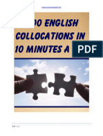 1000_English_Collocations_in_10_minutes_a_day.docx