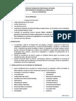 GFPI-F-019_Guia_de_Aprendizaje Transversal Seguridad y Salud en El Trabajo