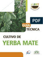 PARAGUAY ÑEÉ.pdf