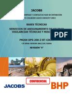 PN204-DPS-200-Z-BT-C0001_0