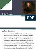 John_Dryden.pptx
