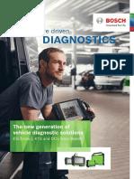 Esi Kts Dcu Diagnostics Brochure 8pp 2017