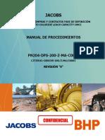 PN204-DPS-200-Z-MA-C0001_0