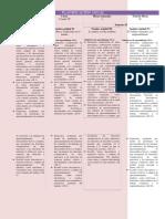 1.2. Taller 1 Formato Planificación Anual