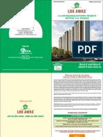 website-brochure.pdf