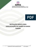 PAINEL_BT.pdf