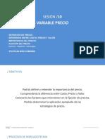 Sesion 10 Variable Precio (1)