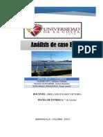 EIA DE PANEL FOTOVOLTAICO EN SOLEDAD ATLANTICO.docx