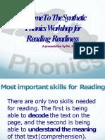 Phonics presentation 2019 - EYP.pptx