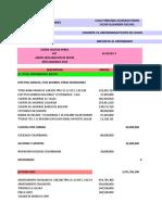 Ejercicio Impuesto Al Patrimonio
