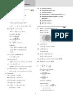 livro mat.pdf