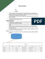 Fundamentos Bases de Datos.docx