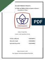 Poland FP_Final Paper.docx