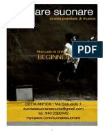 Andrea-Gentili-La-chitarra-moderna-Beginne.pdf