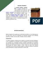 MATERIA ORGÁNICA.docx