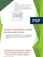 Distribución-del-taller.pptx