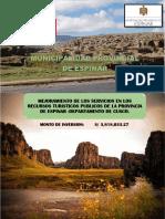 20191011_Exportacion (8).pdf
