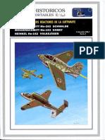 German Jets