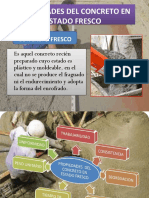PROPIEDADES DEL CONCRETO FRESCO-ENDURECIDO-ok.docx