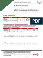 PI1272_Can Sealants_DAREX® DRUM 159V HV Sealing Compound_EU_RHughes_SEAMS_06.30.2017