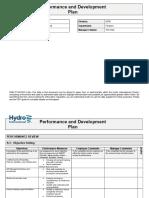 CG Performance  Development Plan 2018.doc