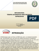 SLIDES PARA TCC ROSE (Mauricio .) (1).pptx