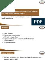 Aplikasi meta-analisis feed additive OH.pdf
