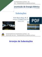 EEL 7107_03 - Subestacoes