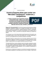 Boletin de Prensa_plazas_marzo 16 de 2017
