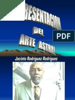 Presentación Galería Chejotón (1)