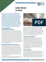 FS_1910_IAPoultryFacFarms-WEB.pdf