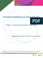 UNIDADE 1 - Material Para Estudo_versão Final