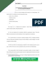 CONVERTISSEURS_NUMERIQUES_ANALOGIQUESET_ANALOGIQUES_NUMERIQUES.pdf