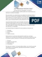 Caso de estudio Industrias Metropolitanas.pdf